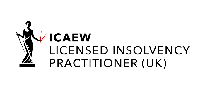 GBR is Member of ICAEW Chartered Accountants